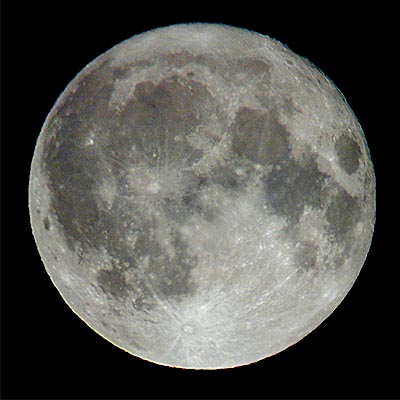 kinds of moons - photo #12