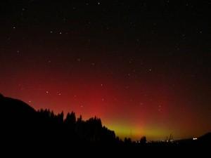 20031030_aurora_1.jpg