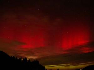 20031030_aurora_2.jpg