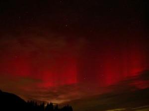 20031030_aurora_3.jpg