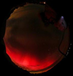 20031030_aurora_4.jpg